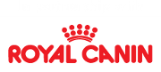 In partnership with Royal Canin